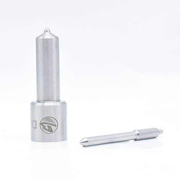 Bosch Injector Nozzle Dlla155p179  0 433 171 158